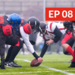 Firstbeat-Sports-Podcast-8-square