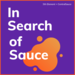 In Search Of Sauce