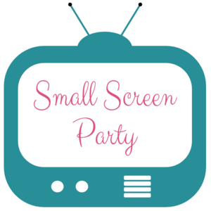 Small Screen Party