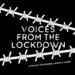 VoiceFromTheLockdown-Square-01