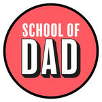 School Of Dad