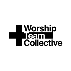 Worship Team Collective