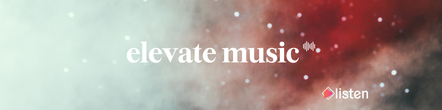 Elevate Music Podcast