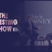 investing show sponsored