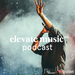 Elevate Music Podcast with Listen and HM graphic