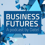 Business Futures