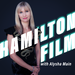HamiltonFilm PodcastCover Ve