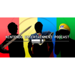 The Nintendo Entertainment Podcast
