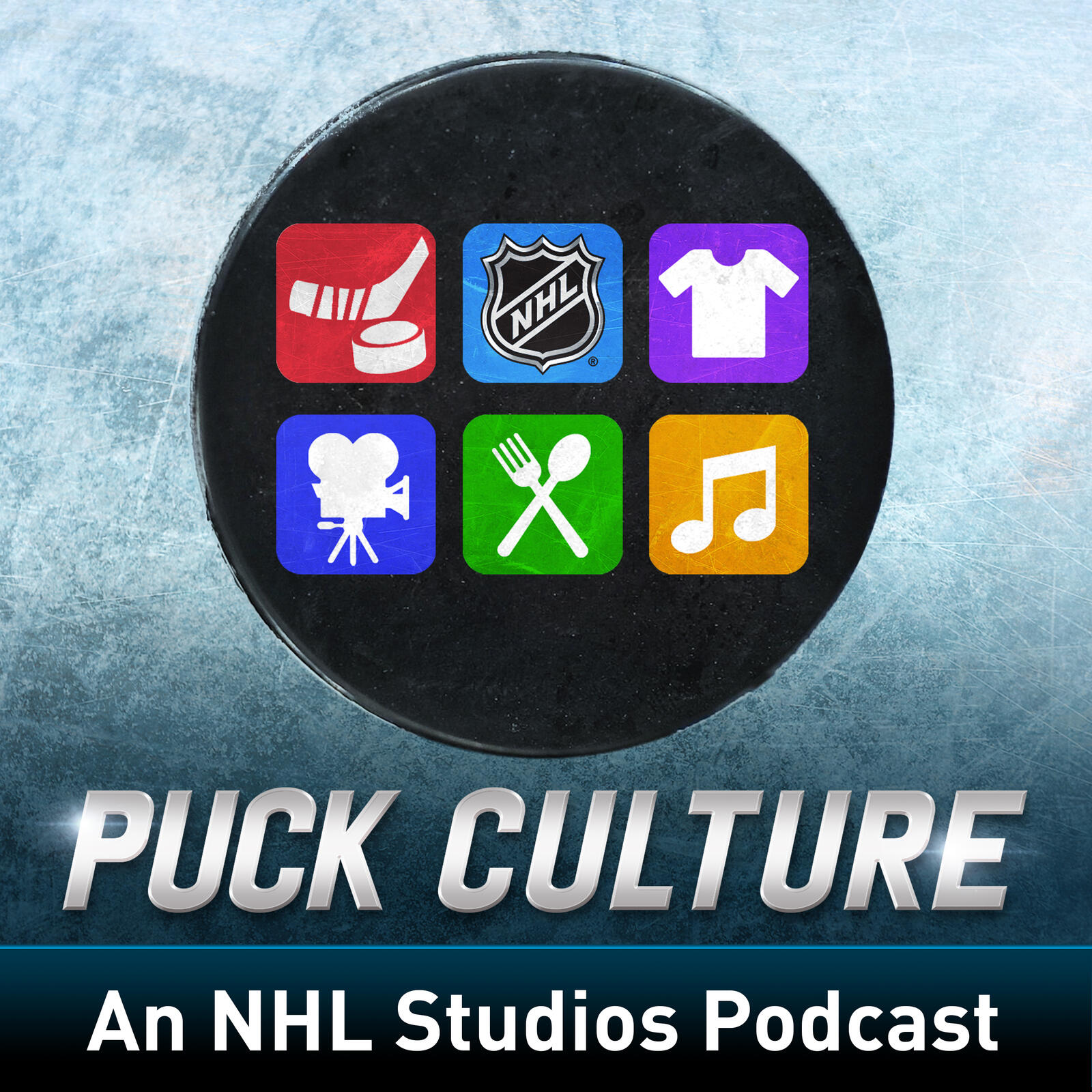 Guest: Carly Zucker, Mike Rupp co-hosts; Mr. Game 7, John Hynes' impact, Igor time, sneaky all-decade players, NHL life advice