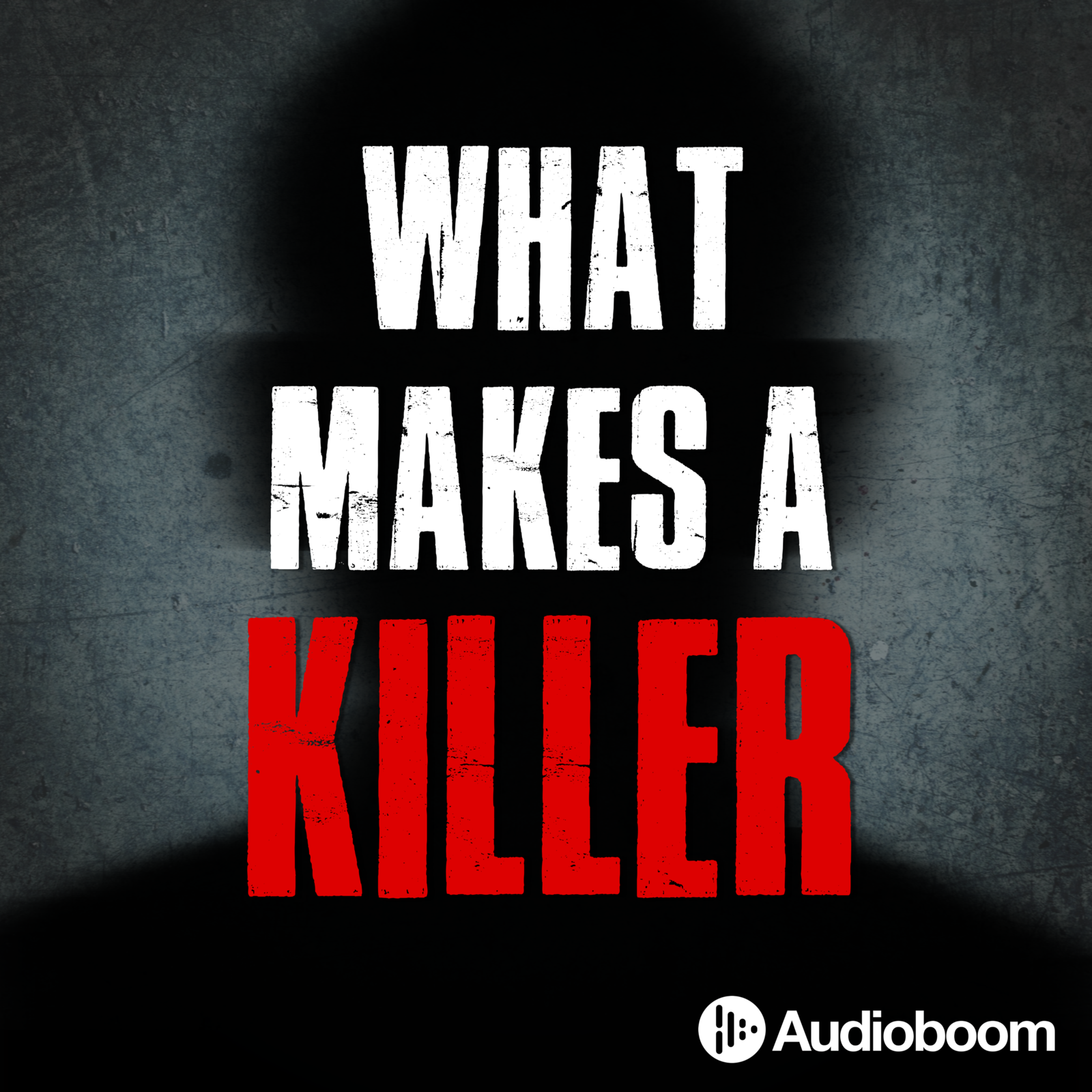 What Makes A Killer Preview