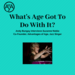 What s Age Got To Do With It 4