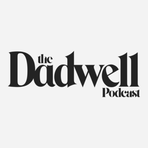 Dadwell & Co.