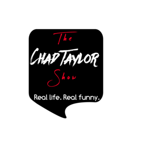 The Chad Taylor Show