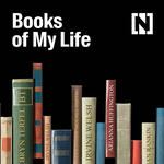 Books of My Life