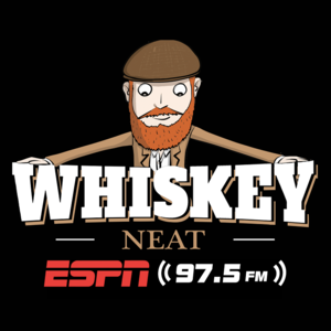 Whiskey Neat with Kristopher Hart