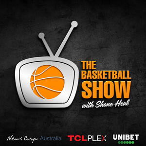 The Basketball Show