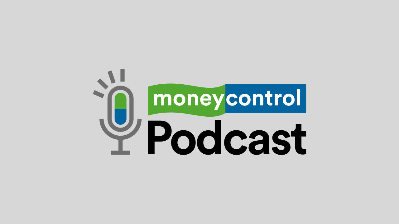 In The News Podcast Nilekani On Infosys Controversy Whatsapp Pay Concerns Fitch S India View And More By Moneycontrol Podcast Podcast Poddmap