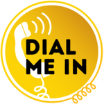 Dial Me In