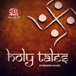 Holy Tales
