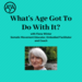 What s Age Got To Do With It 5