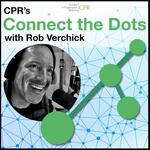 CPR's Connect the Dots