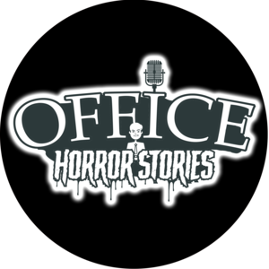 Office Horror Stories: True Workplace Nightmares