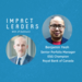 Copy of Copy of Copy of Impact Leaders 15