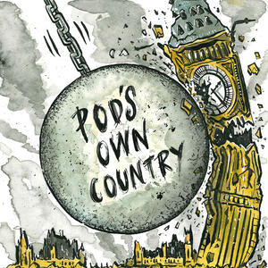 Pod's Own Country: The Yorkshire Post's Political Podcast