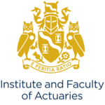 The Institute and Faculty of Actuaries (IFoA)