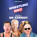 Wrestling Daft - Custom Tile - Episode 3 - MR KENNEDY copy
