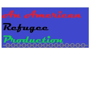 An American Refugee Production: Word to the D/Fact or Fiction