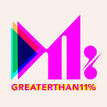 Greater Than 11%