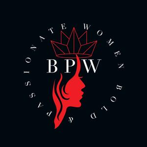 Bold and Passionate Women Podcast