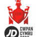 FAW CUP LOGOS WELSH CUP SPONSOR sRGB WEL