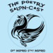 The Poetry Salon Podcast Cover 4