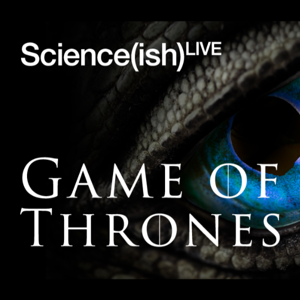 2: Game Of Thrones (Live)