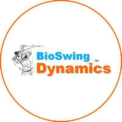 45: Bio Swing Dynamics and Spirits