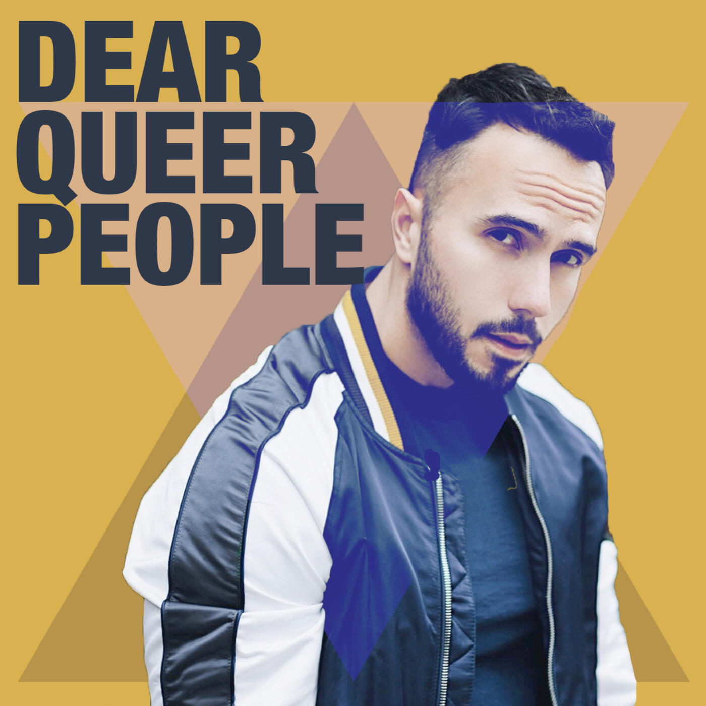 Dear Queer People thumbnail