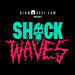 SHOCKWAVES logo 1872 x 1872