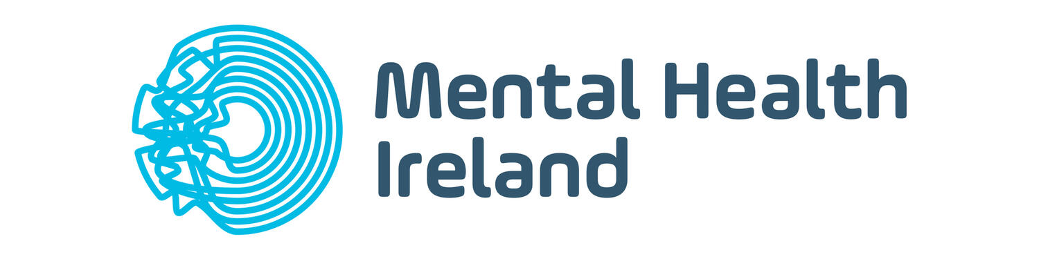 Mental Health Ireland's Podcast Series