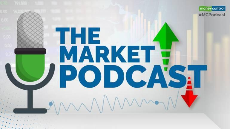 2015: The Market Podcast   2019 bull run was most hated; all eyes on budget 2020 for economic revival