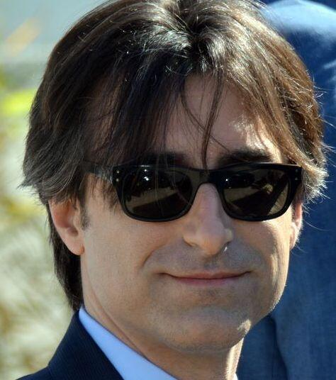 Episode 172: Noah Baumbach On The Music Of Marriage Story