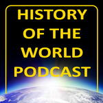 History of the World podcast