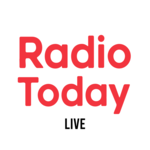 RadioToday Live Interviews