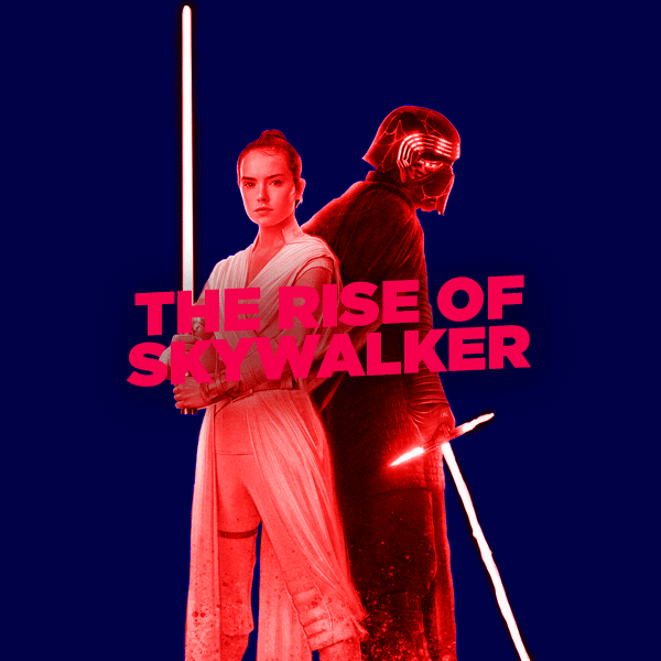 Especial 'Star Wars Episodio IX: The Rise of Skywalker'