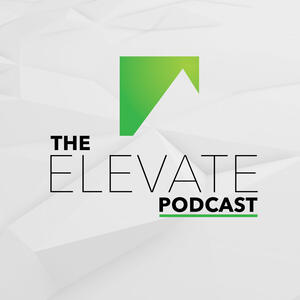The Elevate Podcast