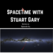 SpaceTime with Stuart Gary S22E83 3000x3000