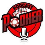 Podker: Hosted by WSOP 'Player Of The Year' Robert Campbell