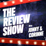 The Review Show