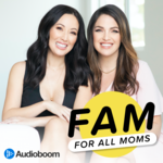 FAM: For All Moms